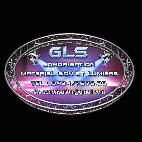 gls.sonorisation