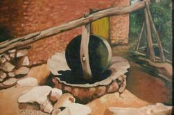 Mes Peintures Paysages 2