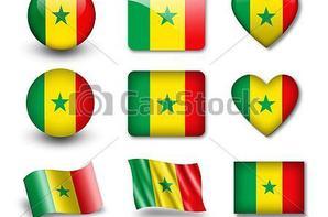 j'aime mon pays et ma famille
