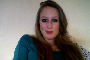 Garde le sourire :) <3