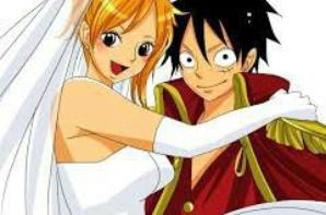 Photos de fic one piece et fairy tail