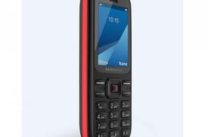 Vente de téléphones mobiles gros à Tiaret et Tissemsilt type MobiWire Tourus 1.8 MobiWire pictor 2.4 MobiWire Cygnus mini- MobiWire ahiga Contactez nombre .06.60.41.54.12 07.70.11.27.81