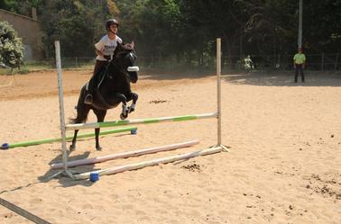 obstacle<3<3<3