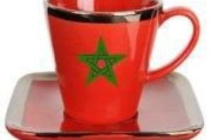 ahmed maroc