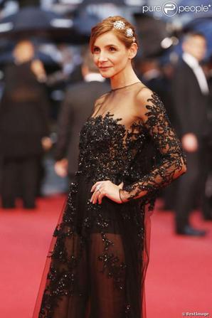 People - Le Festival de Cannes 2013 (Just photo)