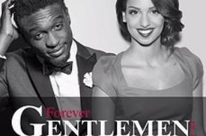 Tal dans Forever Gentleman (Volume2)