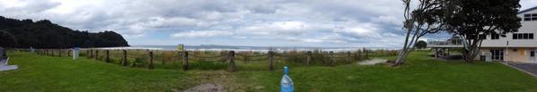 # Waihi beach 2