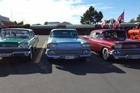 # Car market in Whangamata