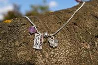 les accessoires et produits violetta