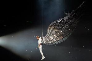 Believe Tour ♥ 19.03.13 ♥ Bercy.