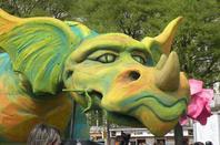 Carnaval des enfants 2010