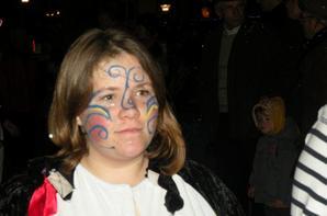 carnaval Ploërmel 2010