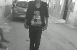 himou king