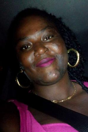 #blackmagicgirl