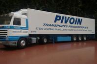 TRANSPORTS PIVOIN