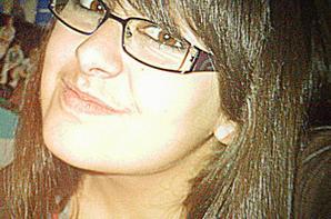 Dite moi la qu'elle photo de profil s'il voous plait <3