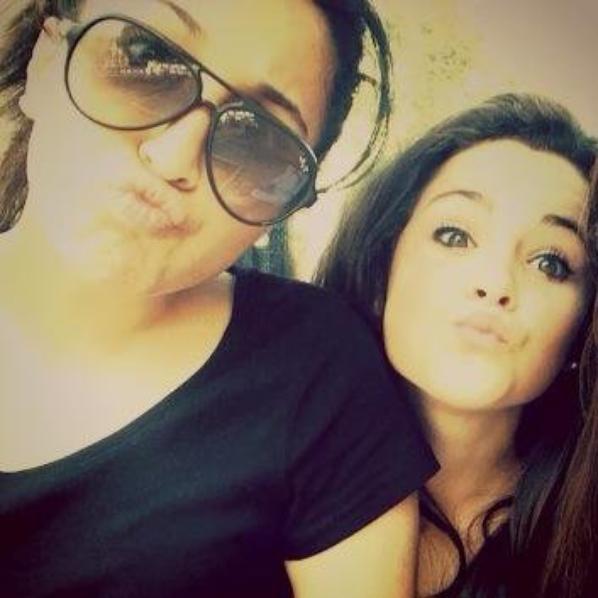 Amel ♥