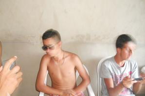SUMMER 2012'