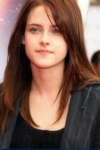 Kristen petite :)