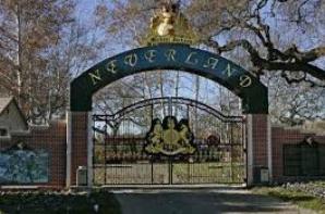 Neverland ♥♥♥