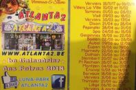 Atlanta 2