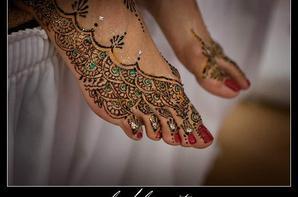 ma passion pour les indes les tatouages henne