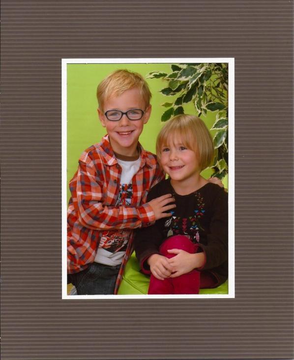 Photos prises a l'école - novembre 2012