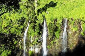 La Réunion.. Que de bons moments