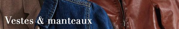 la nouvelle collection automne hiver 2012/2013 de parisien mode est arrivée dans notre magasin