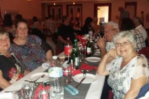 (2) Repas du club 18 juin 2016