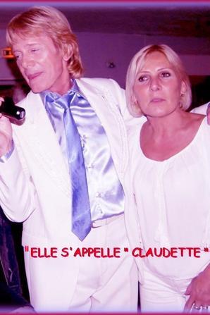 "ENCORE  UNE  TRES  BELLE  SOIREE .....A  ""  LA  GALIOTE  ""....SAMEDI  SOIR   !....."