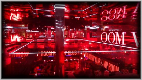 """BIENTÔT .......STE - MAXIME  ! ......( Dis ....Tu connais l'hôtel """" Beau Rivage """" ?....lol  )  DATE  CONFIRMEE  AUJOURD'HUI .....CETTE  SOIREE  AURA  LIEU  LE  SAMEDI  04  FEVRIER  !  ( Réservations :  06.10.21.91.09  )"""