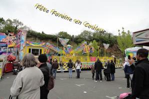 Pontchateau 2014