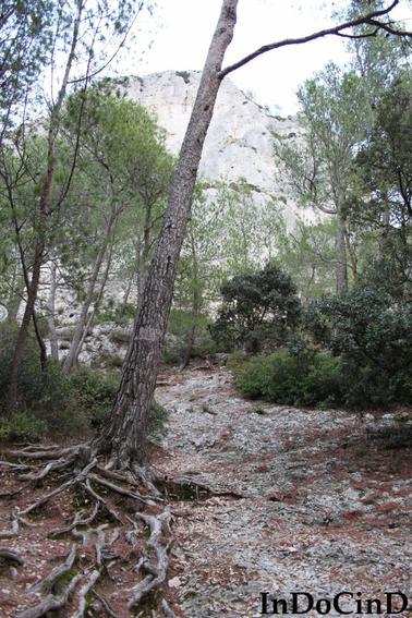 Lac du Peiroou