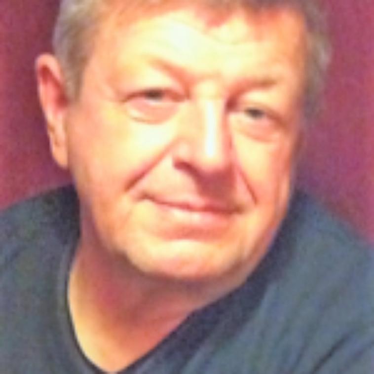 Vente Francolomb.com ( Union de Fourmies )N° 39 : Richard ROGE de HETREGIVILLE