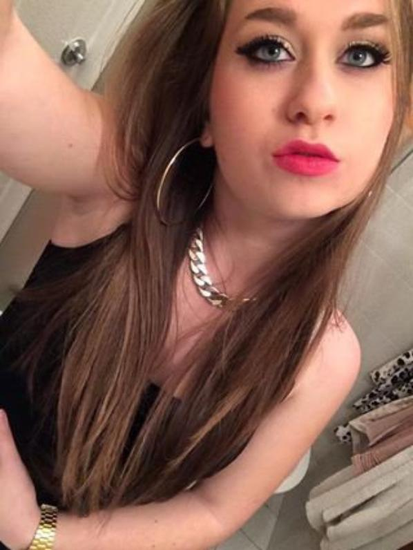 @l-espagnole-s  l'amore mia (l)