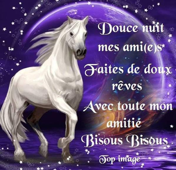 bonne nuit       a vous les::::::: blogueurs et  blogueuses!!!!!!!que votre nuit sois douce!!!!!!!!!!!!!!!!