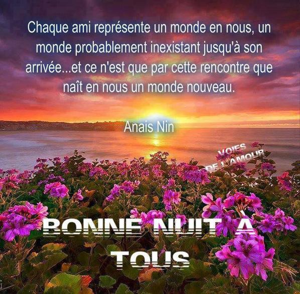 bonne nuit!!!!!!!!!!!!!!!!!!