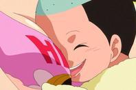 momonosuke funny kawaiiii