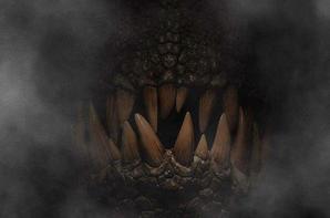 Jurassic World : Les première images du nouveau dinosaure !