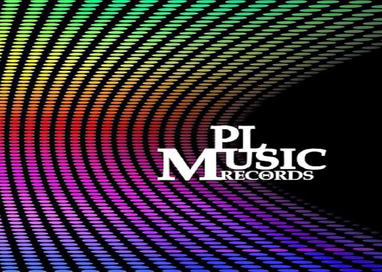 http://pelamixmusic.wix.com/pe-la