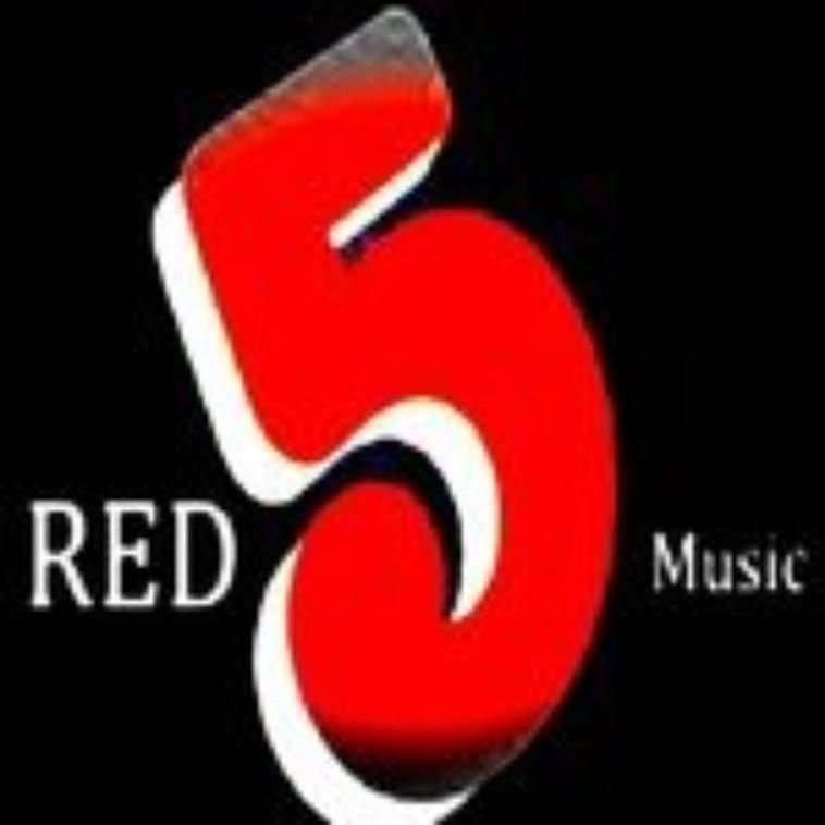 red5music  Blog