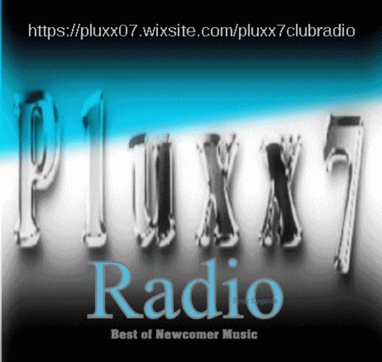Free Download !!    https://www.reverbnation.com/pluxx7musicstudiogermany/song/30080051-elo-ii