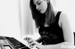 Piano (l)