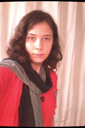 Nouvelle photo de moi (02-04-2014)