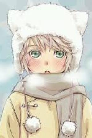 Toshiro *^*