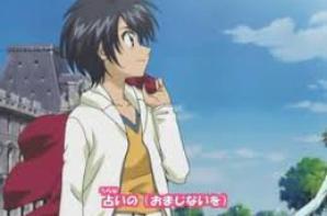Hiroto *^*