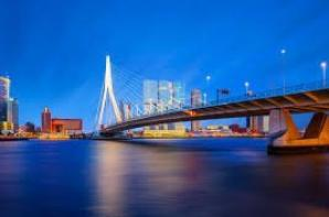 Les plus beau villes