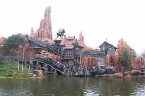 Ce dimanche, un super évènement abdl organisé à Disneyland Paris
