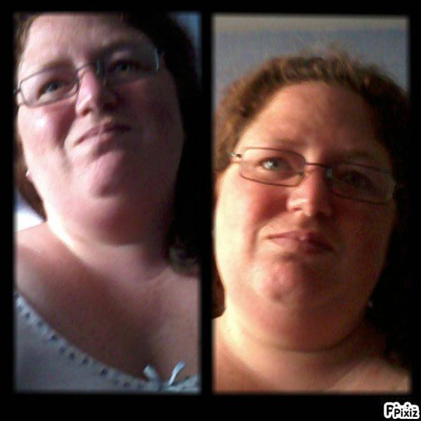 25 et 30 Juillet 2012